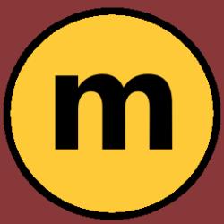 martakino